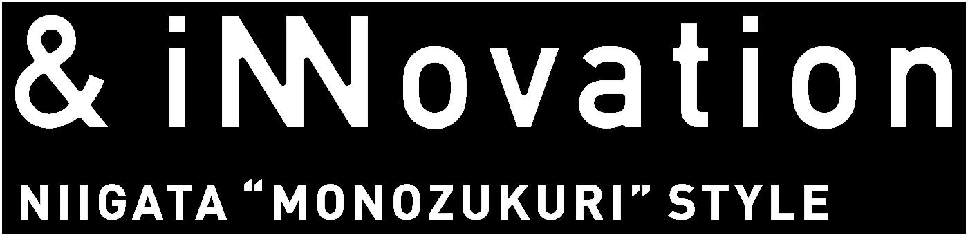 &INNovation (アンド イノベーション)