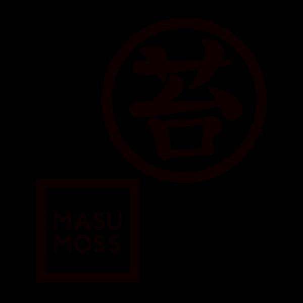 MASUMOSS