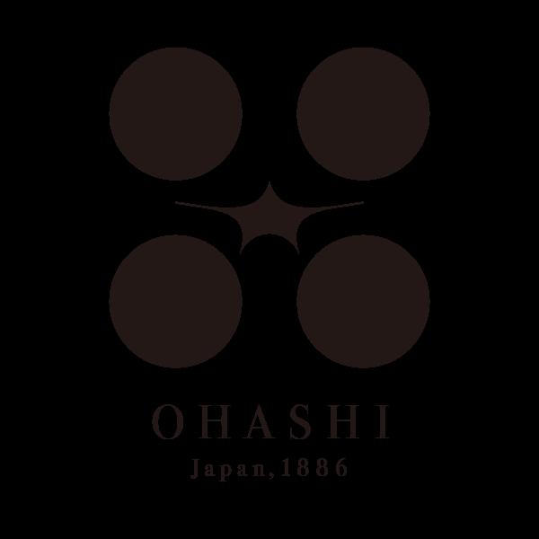 OHASHI / 株式会社 大橋洋食器